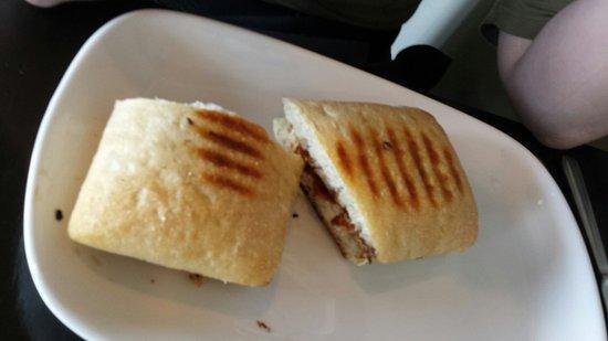 Midlothian, VA: Cafe Caturra