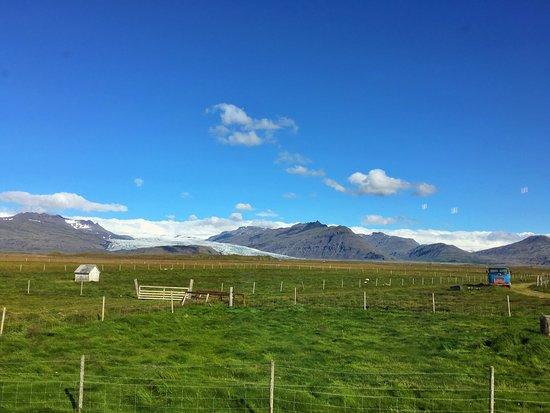 Hornafjorour, Islandia: photo1.jpg