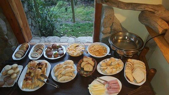Traunco Hosteria: IMG-20160826-WA0188_large.jpg
