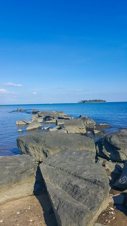 Milford, CT : LRM_EXPORT_20160826_223621_large.jpg