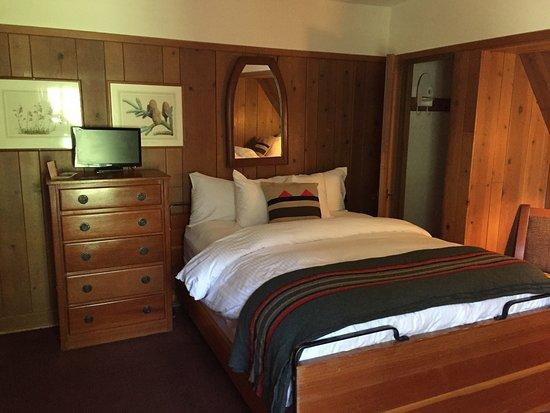 Timberline Lodge, OR : photo9.jpg