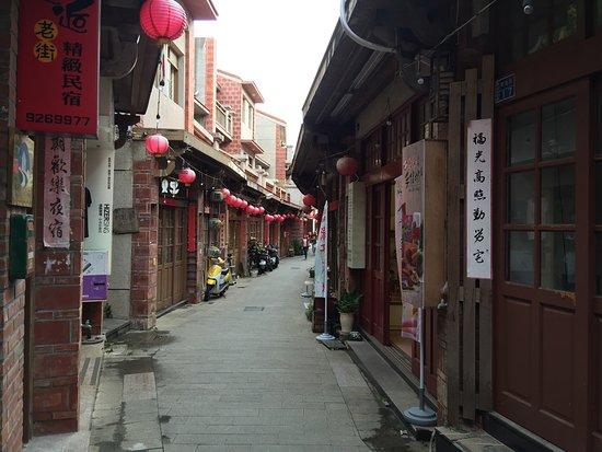 Penghu County, Taiwán: photo0.jpg
