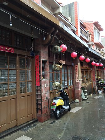 Penghu County, Taiwán: photo5.jpg