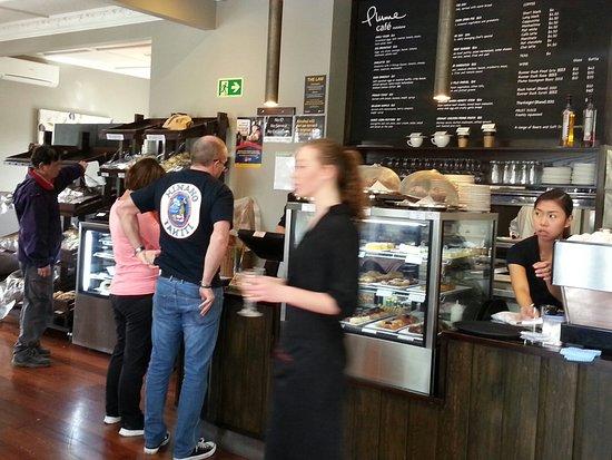 Matakana, Selandia Baru: 20160827_122202_large.jpg