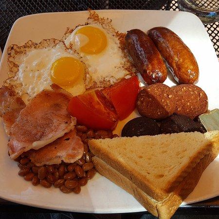 the-irish-breakfast-with.jpg