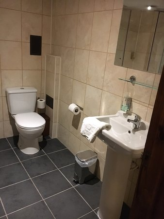 Edinburgh House Hotel: photo3.jpg