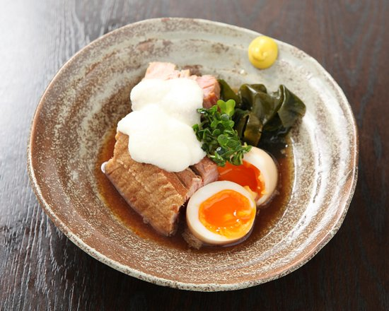 Suginami, Japon : 料理4