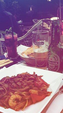 Lost In Esplanada Bar: Instagram: Car.r Snapchat: careypark