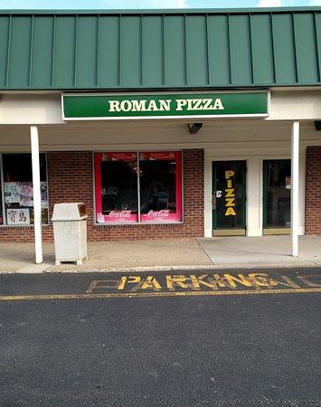 Italian Restaurant Chester Nj