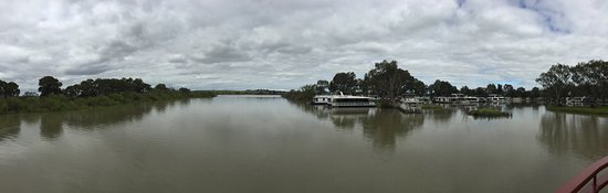 Murray Bridge, Avustralya: photo0.jpg