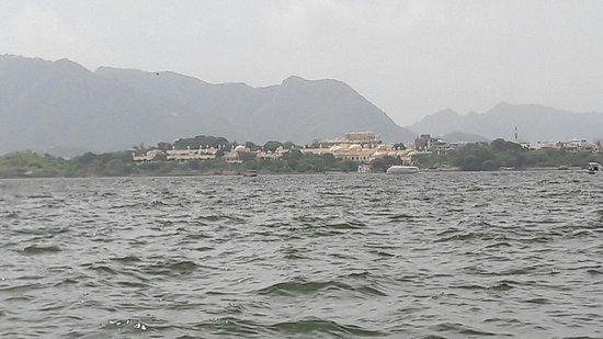 The Oberoi Udaivilas: 20160819_150416_large.jpg
