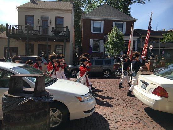 Saint Charles, MO: photo0.jpg