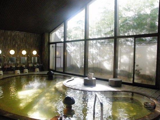 Hashima صورة فوتوغرافية
