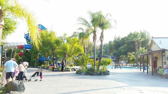 Santa Clarita, Kalifornien: 20160826_174227_large.jpg