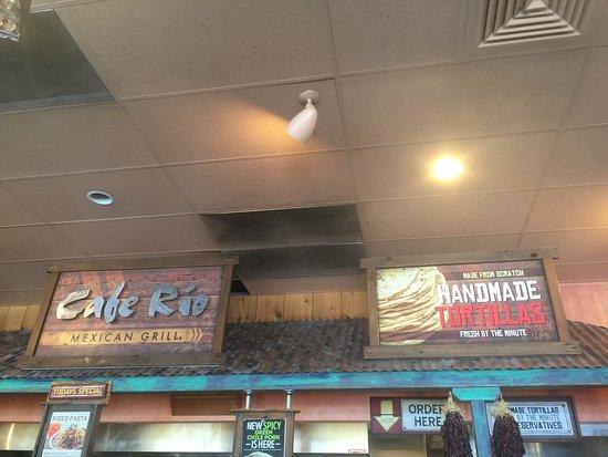 cafe rio ogden restaurant reviews phone number photos rh tripadvisor com