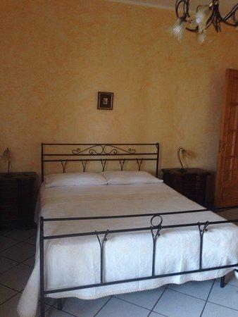 B&B Villa Dagala: photo2.jpg