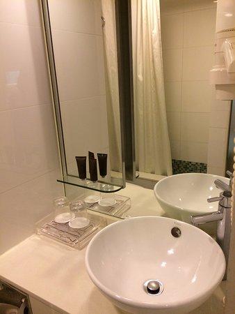 Silka Seaview Hotel Photo