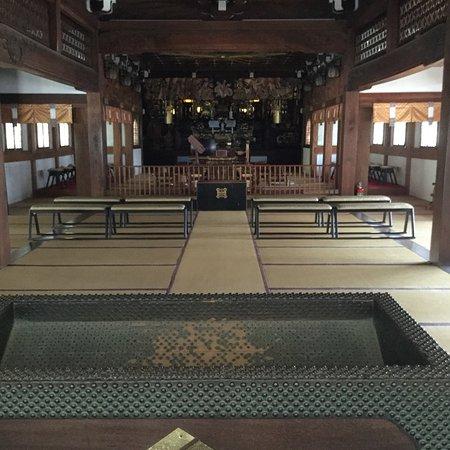 Katsushika, Giappone: photo1.jpg