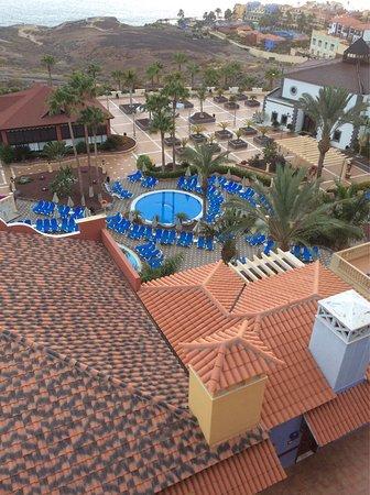 Bahia Principe Costa Adeje: photo0.jpg