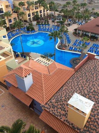 Bahia Principe Costa Adeje: photo1.jpg