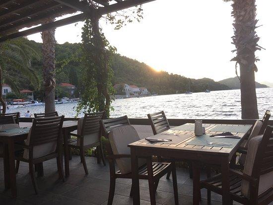 Sipanska Luka, Kroatien: photo3.jpg