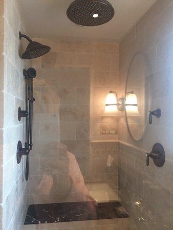 Roman Spa Hot Springs Resort Foto