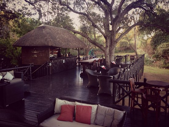 Skukuza, Sudáfrica: photo2.jpg