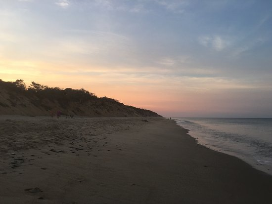 Nauset Light Beach: photo0.jpg
