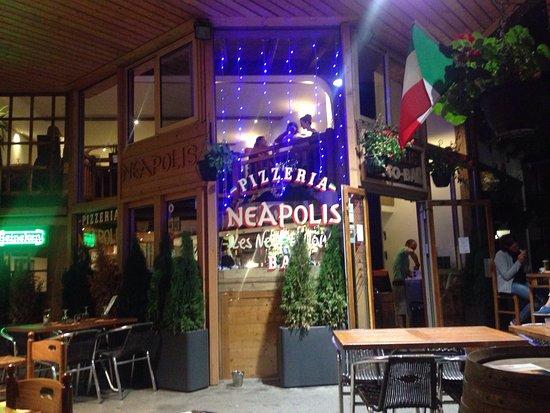 Neapolis : photo0.jpg