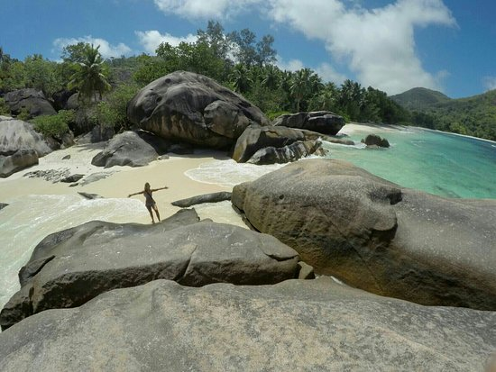 Mahe Island, Seychelles: IMG-20160827-WA0000_large.jpg