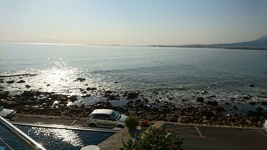 Gordon's Bay, Sudáfrica: DSC_0983_large.jpg
