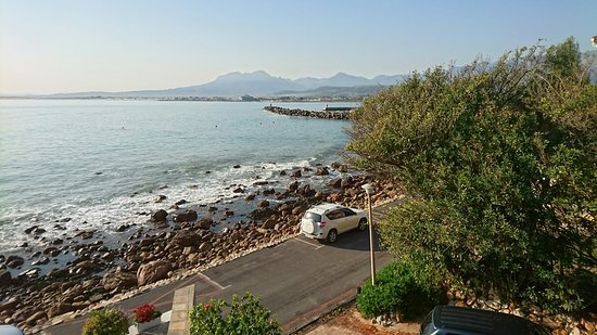 Gordon's Bay, Sudáfrica: DSC_0982_large.jpg