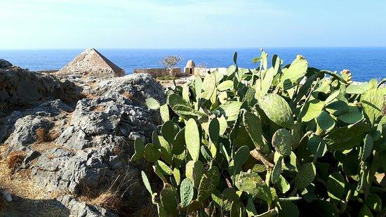 Rethymnon, Yunanistan: 20160826_012049_large.jpg