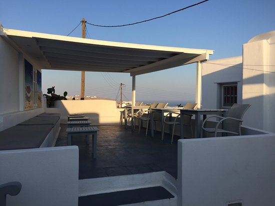 Milena Hotel: photo1.jpg