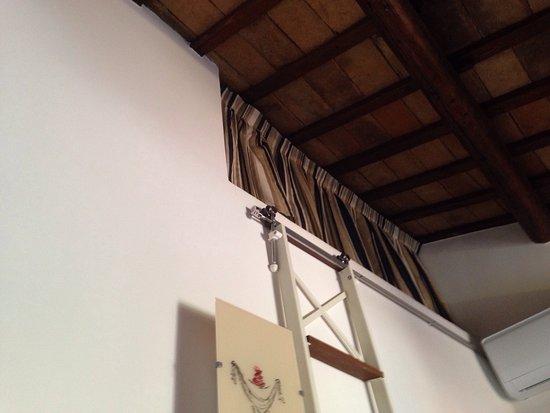 Bagno e dintorni - Foto di B&B I Felliniani, Rimini - TripAdvisor