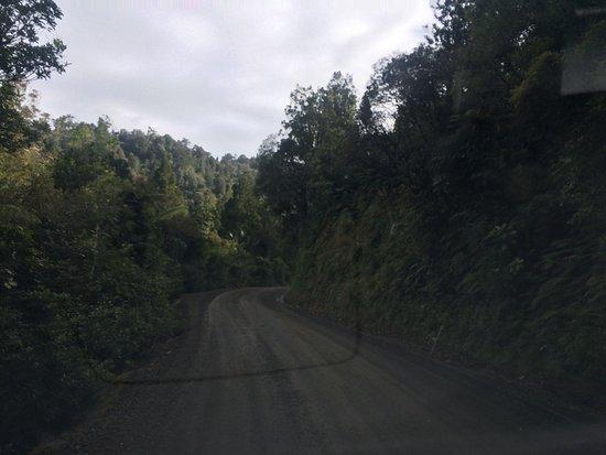 Coromandel, Nouvelle-Zélande : photo1.jpg