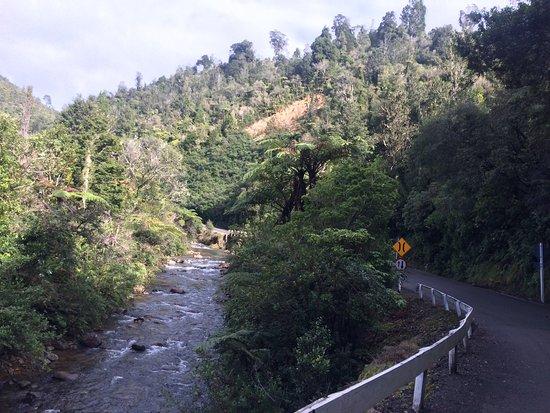 Coromandel, Nouvelle-Zélande : photo2.jpg