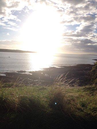 Rosses Point, Irlanda: photo0.jpg