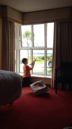 Rosses Point, Irlanda: photo3.jpg