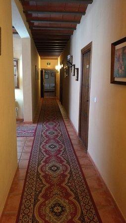 Casas de los Pinos, España: IMG_20160823_173045_large.jpg