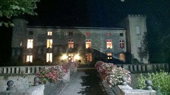 Foto Saint-Sulpice-et-Cameyrac