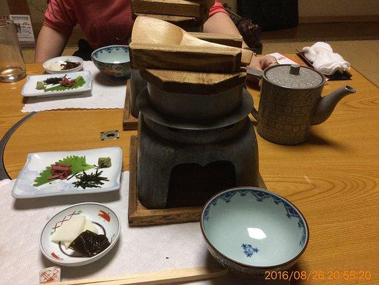 Kakogawa, Japón: photo8.jpg