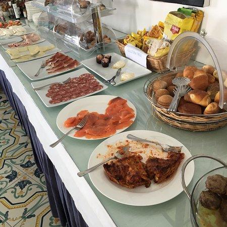 Hotel Marina Riviera: photo0.jpg