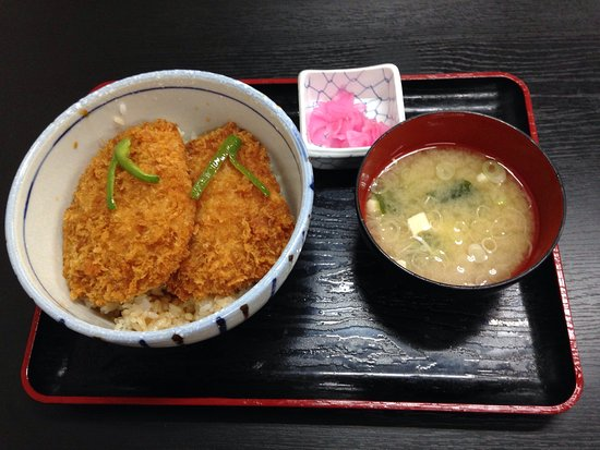 Minano-machi, Japón: photo0.jpg