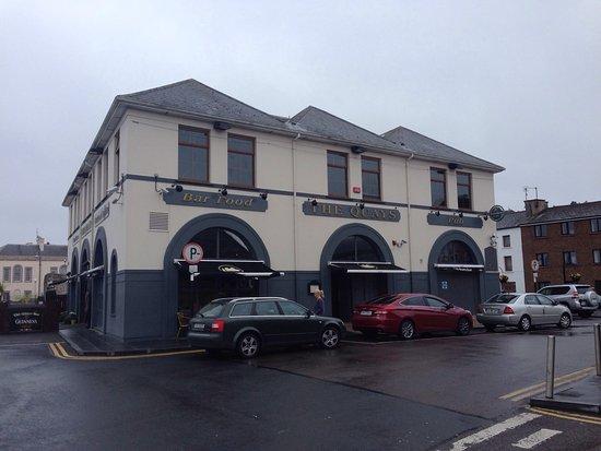 Youghal, Irlanda: photo0.jpg