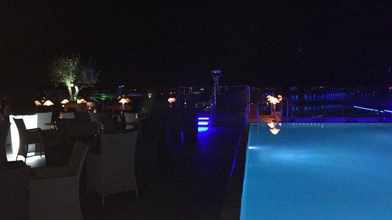 Hotel Kristal Palace - Tonelli Hotels: photo2.jpg