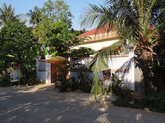 Villa Koh Dach