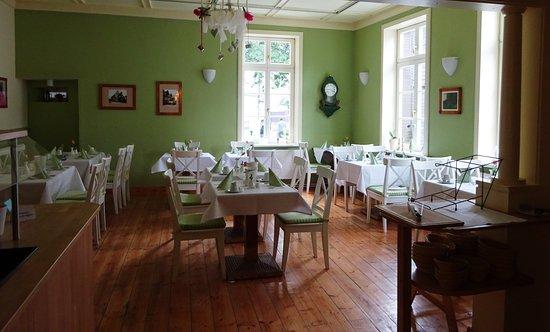 Hotel Alte Muenze Prices Reviews Goslar Germany Tripadvisor