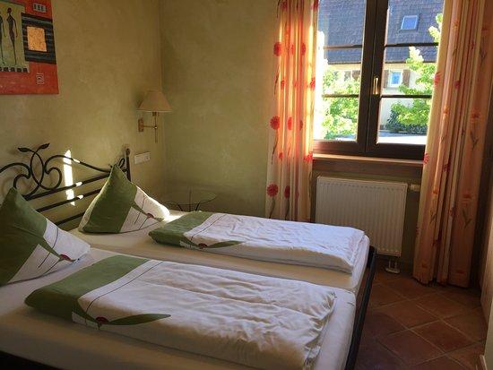 Hotel Casa Rustica: photo5.jpg