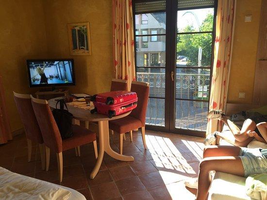 Hotel Casa Rustica: photo7.jpg